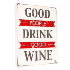 Quadro-Good-People---Wine