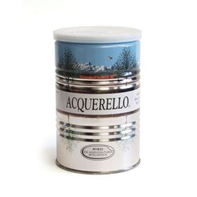 Arroz-Acquarello-250g