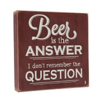 Quadro-Beer-is-the-answer