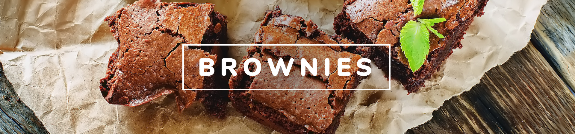 Brownies Ela