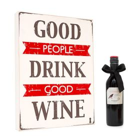Quadro-Good-People---Wine---Vinho-tinto-Petirrojo-375-ml