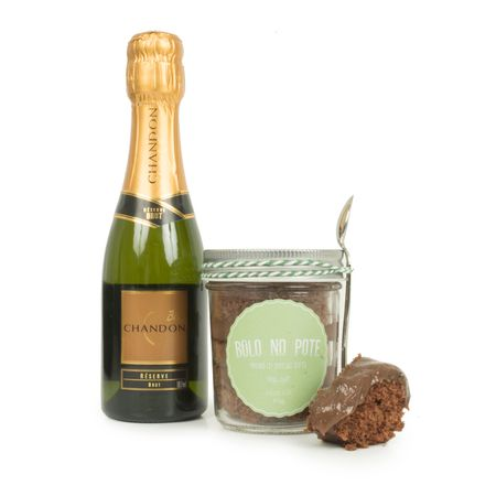 Chandon-com-Bolo-no-Pote-Bake-a-Wish