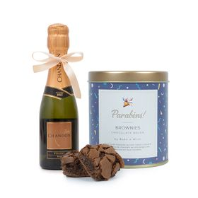 Lata-Brownie-Parabens-Baby-Chandon