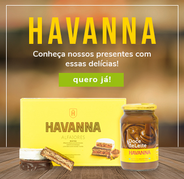 Havanna Mobile