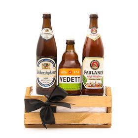 Cesta-Trio-de-Cervejas-Premium