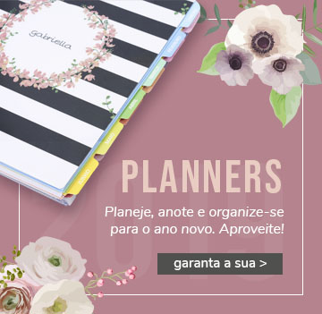 Planners - Mob