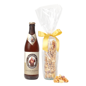 Kit-Happy-Hour--Nuts---Cerveja