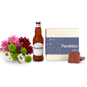 Best-Wishes--Bombons---Buque-Flores-do-Campo-PP---Cerveja-Premium
