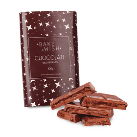 Barra-de-Chocolate-Recheada-110g---Bake-a-Wish