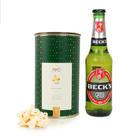 Cerveja-Beck-s-330ml---Pipo-Lemon-Pepper