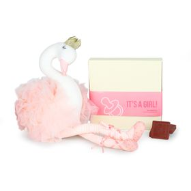 Cisne-de-Pelucia---Bombons---It-s-a-Girl