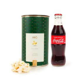 Coca-Cola-Original-250ml---Pipo-Gourmet-Lemon-Pepper