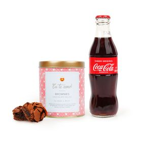 Coca-Cola-Original-250ml---Lata-Brownie---Te-Amo