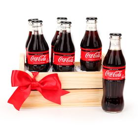 Box-Coca-Lovers--Coca-Cola-Zero-250ml---6-Unidades