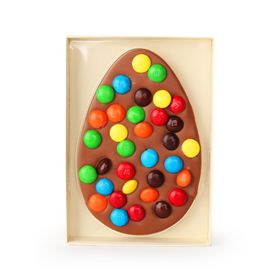 BARRA-DE-CHOCOLATE-OVAL---M-M-S